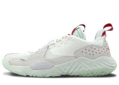 Nike Air Jordan Delta SP Jade Auraの写真