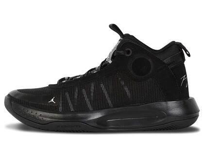 Nike Air Jordan Jumpman 2020 PF Men's Basketball Shoeの写真