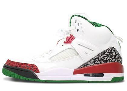 Nike Air Jordan Spizike OG (2014)の写真
