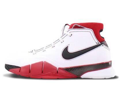 Nike Kobe 1 Protro All Starの写真