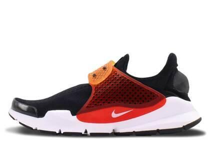Nike Sock Dart Be Trueの写真
