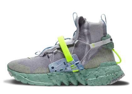 Nike Space Hippie 03 Healing Jadeの写真