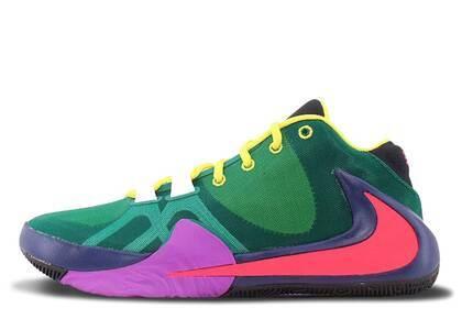 Nike Zoom Freak 1 CNYの写真
