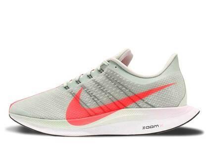 Nike Zoom Pegasus 35 Turboの写真