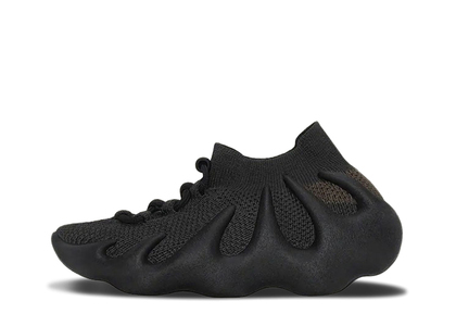 adidas Yeezy 450 Dark Slate Infantsの写真