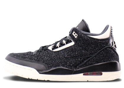 Nike Air Jordan 3 RTR SE AWOK NRG Vogue Womensの写真