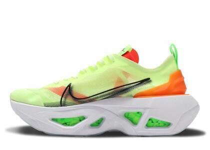 Nike Zoom X Vista Grind Barely Volt/Black-Electric Green Womensの写真