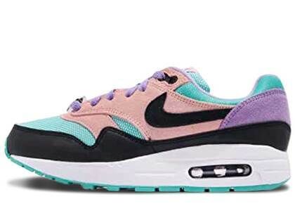 Nike Air Max 1 Have a Nike Day (GS)の写真