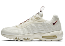 Air Max 95 Pull Tab Sailの写真