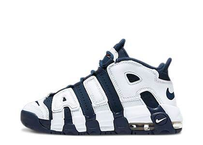 Nike Air More Uptempo Olympic 2020 (PS)の写真