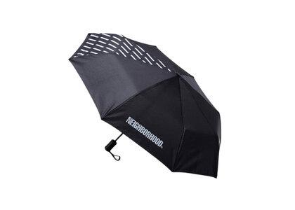 Neighborhood CI / E-Umbrella Blackの写真