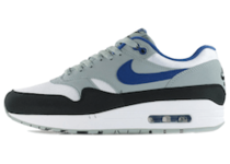 Air Max 1 Gym Blueの写真