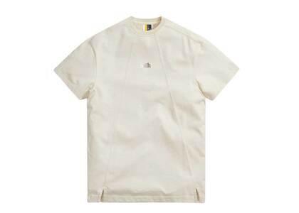 Kith Garment Dyed Paneled Tee Veil (SS21)の写真