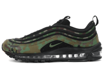 Air Max 97 Country Camo (Japan)の写真
