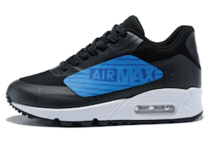 Air Max 90 NS Big Logo Laser Blueの写真
