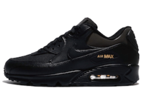 Air Max 90 Hidden Reflectiveの写真