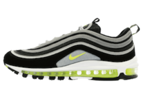 Air Max 97 OG Black Voltの写真