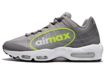 Air Max 95 NS Big Logo Neonの写真