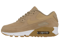Air Max 90 Ultra 2.0 Flax (2017)の写真