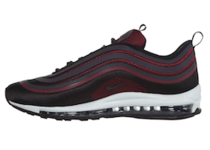 Air Max 97 Ultra 17 Noble Redの写真