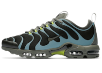 Air Max Plus TN Ultra Bright Cactusの写真