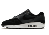 Air Max 1 Rebel Skullsの写真