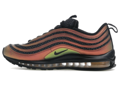 Skepta × Nike Air Max 97 Ultra 17の写真
