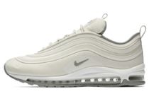 Air Max 97 Ultra 17 Light Orewood Brownの写真