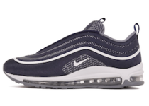 Air Max 97 Ultra 17 Midnight Navyの写真