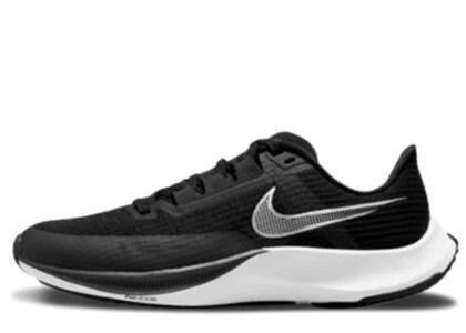 Nike Zoom Rival Fly 2 Wide Blackの写真