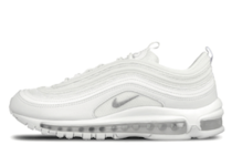 Air Max 97 White Wolf Greyの写真