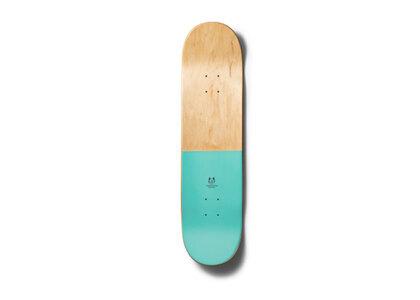 Tiffany&Co. Cat Street Skateboard American Mapleの写真