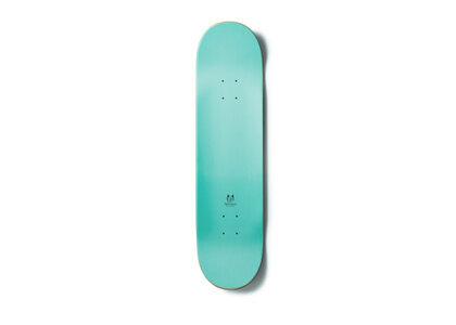 Tiffany&Co. Cat Street Skateboard Tiffany Blueの写真