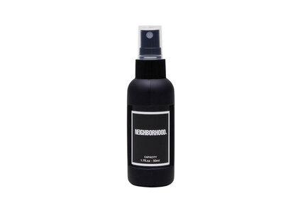 Neighborhood CI / SC-Spray Bottle Blackの写真