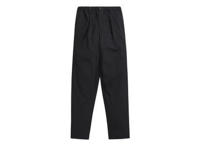 Kith Marni Tropical Wool Pant Blackの写真