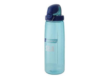 Nalgene x WIND AND SEA OTF Bottle (24OZ) Blue Aquaの写真