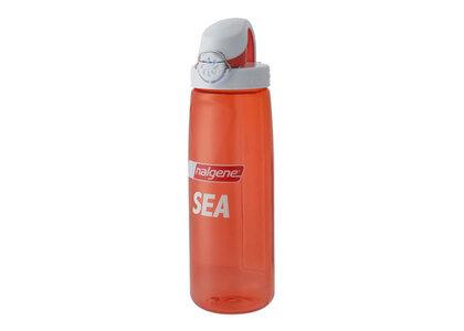Nalgene x WIND AND SEA OTF Bottle (24OZ) Coralの写真