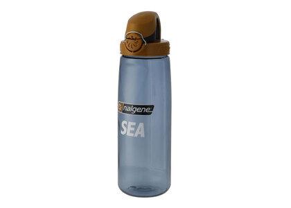 Nalgene x WIND AND SEA OTF Bottle (24OZ) Rhino Brownの写真