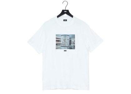 Kith Kith Tokyo Archives Tee Whiteの写真