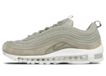 Air Max 97 Cobblestoneの写真