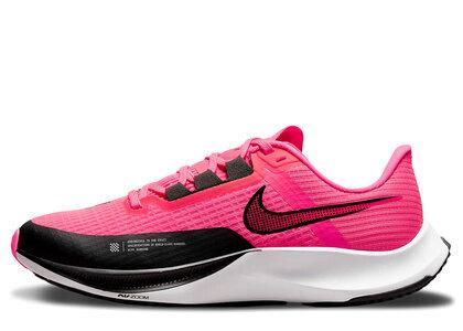Nike Zoom Rival Fly 3 Hyper Pink Womensの写真