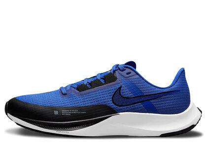 Nike Zoom Rival Fly 3 Hyper Royalの写真