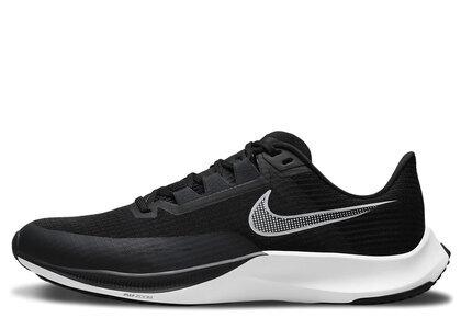 Nike Zoom Rival Fly 3 Black/Anthraciteの写真
