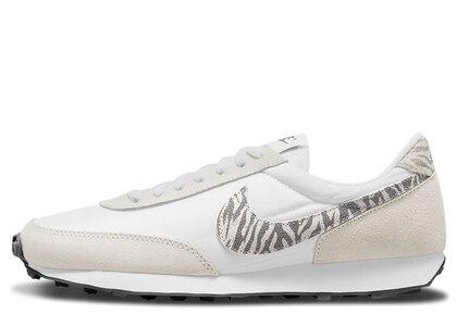 Nike Daybleak White/Zebra Womensの写真