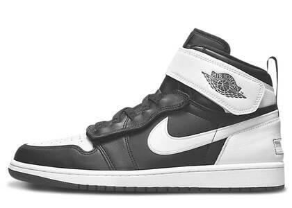 Nike Air Jordan 1 High Flyase Shadowの写真