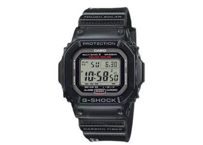 Casio G-Shock GW-S5600U-1JFの写真