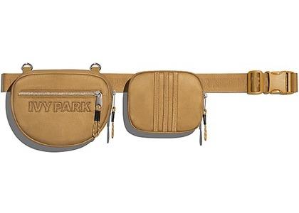adidas Ivy Park Belt Bag Mesa (FW20)の写真