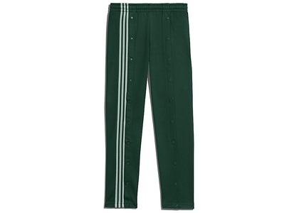 adidas Ivy Park Track Pants Gender Neutral Dark Green (FW20)の写真