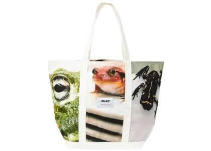Palace × Juergen Teller Bag Multi (SS21)の写真