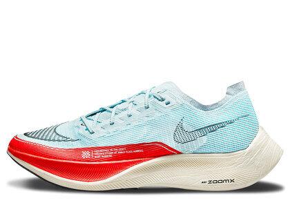 Nike ZoomX Vaporfly Next% 2 OGの写真